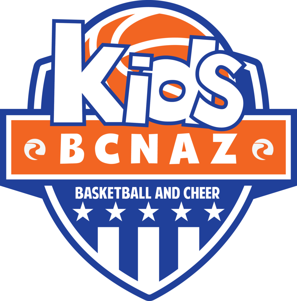 Bcnaz_Kids_Basketball_Logo_Color