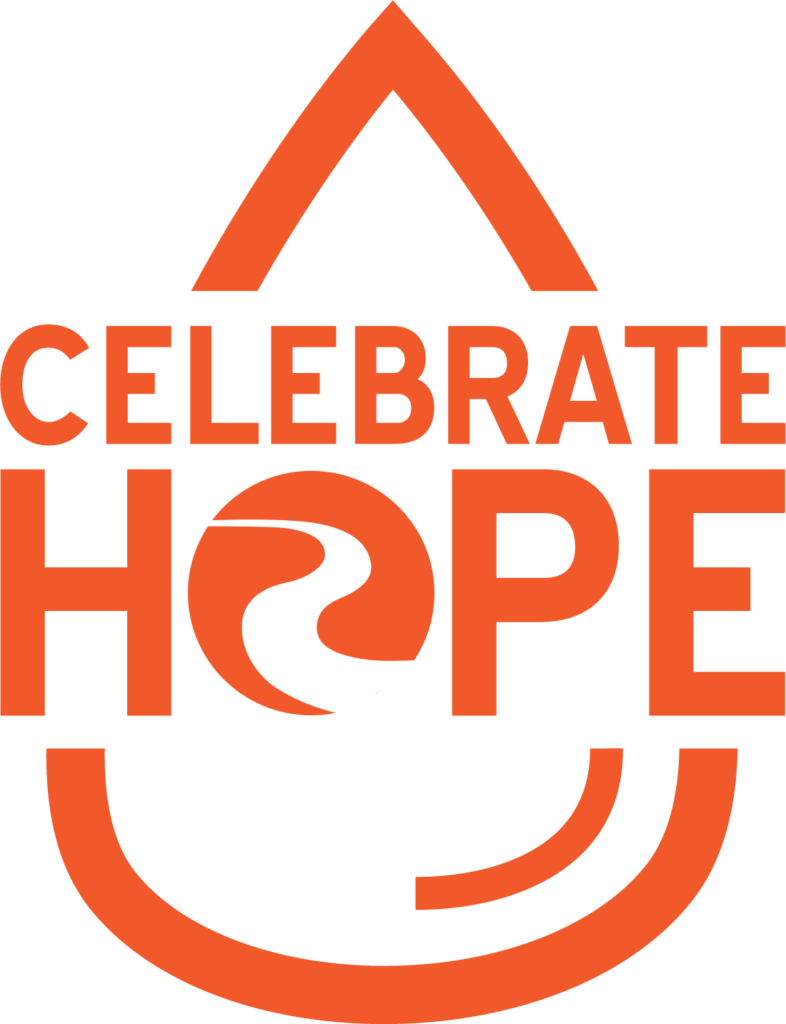 Celebrate-Hope