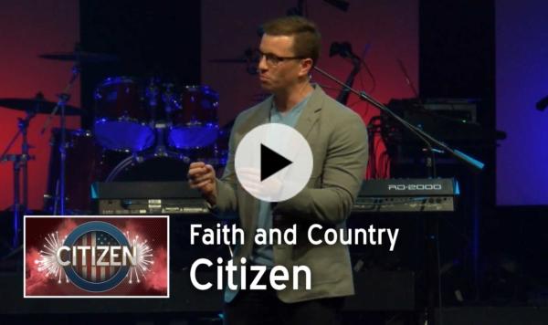 Feature-Sermon-7-02-2017