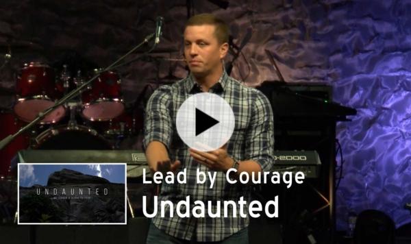 2017-08-06-Feature-Sermon