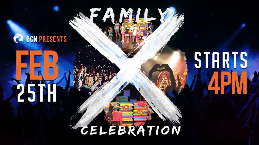 FX-celebration-2-25