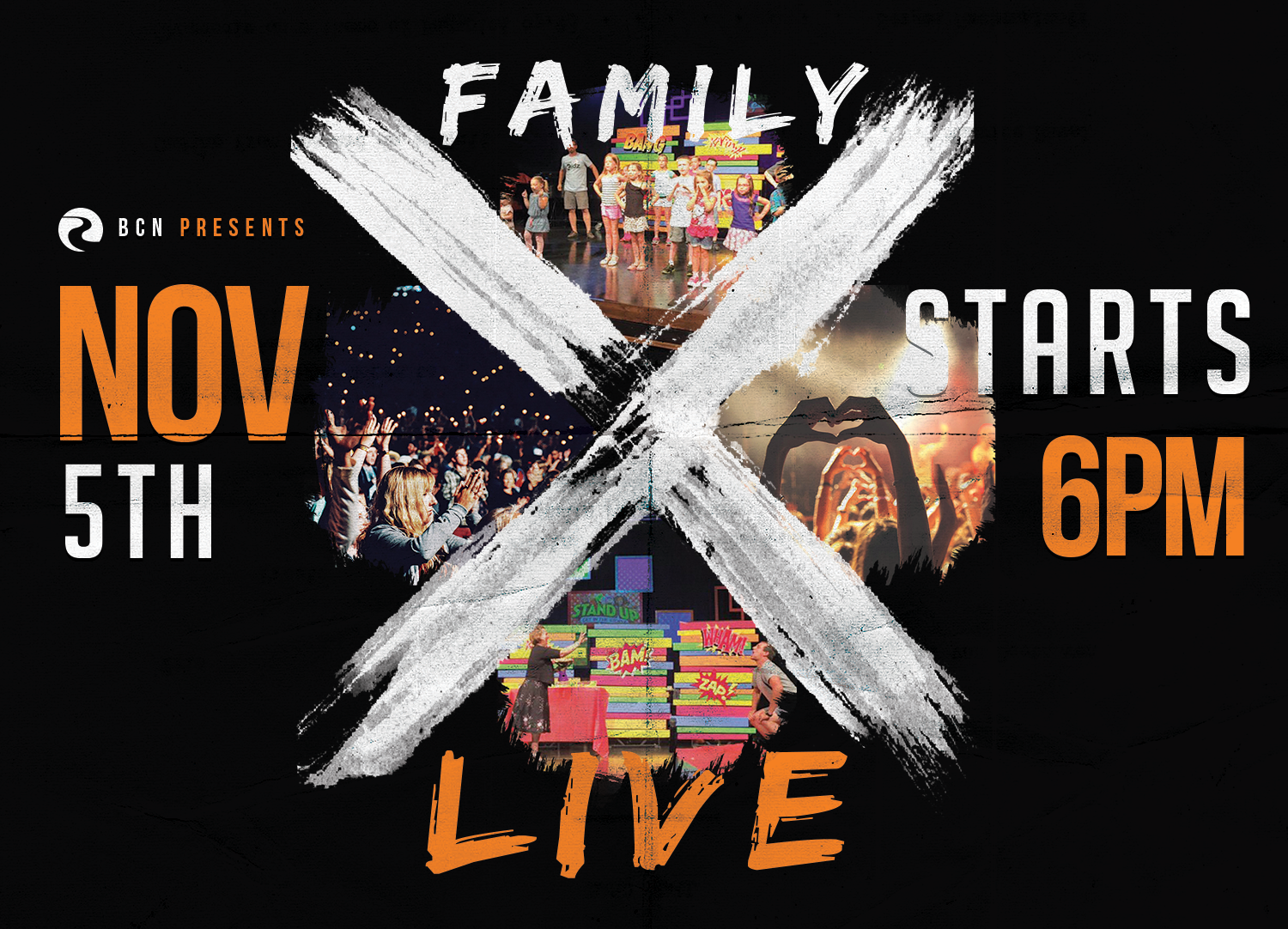FX-live-events