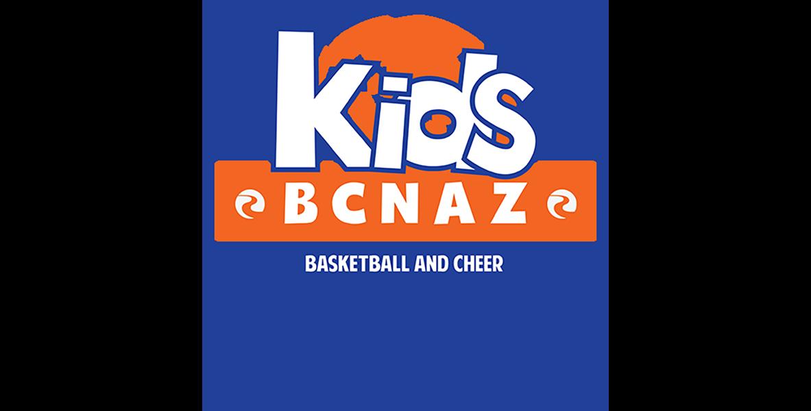 kids basketball cheer registration beavercreek nazarene