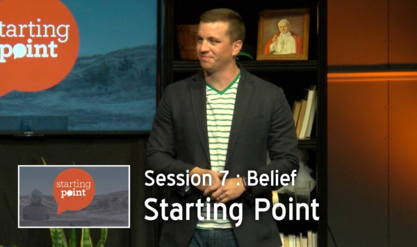Feature-Sermon-2017-10-08