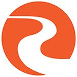 Beavercreek Nazarene Logo