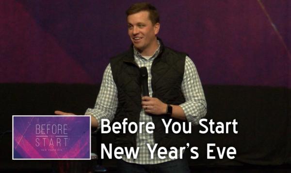 2017-12-31-Featured-Sermon