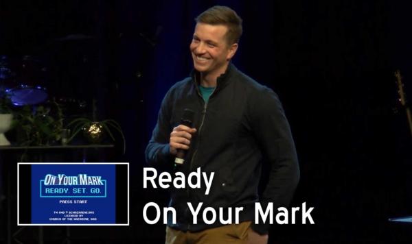 2018-01-07-Featured-Sermon